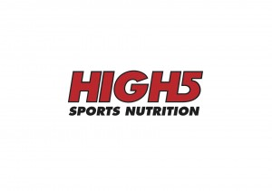 High5 Sports Nutrition Logo Red-Black (2)