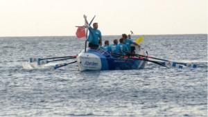 TW Crew On Water Nov 14