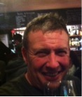 Richard Wattam profile pic